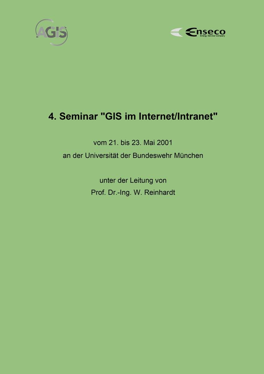 Seminar-2001-Titel.jpg