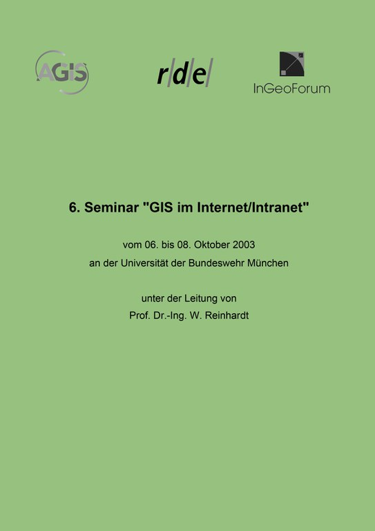 Seminar-2003-Titel.jpg