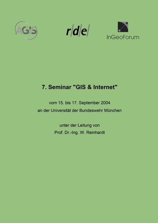 Seminar-2004-Titel.jpg