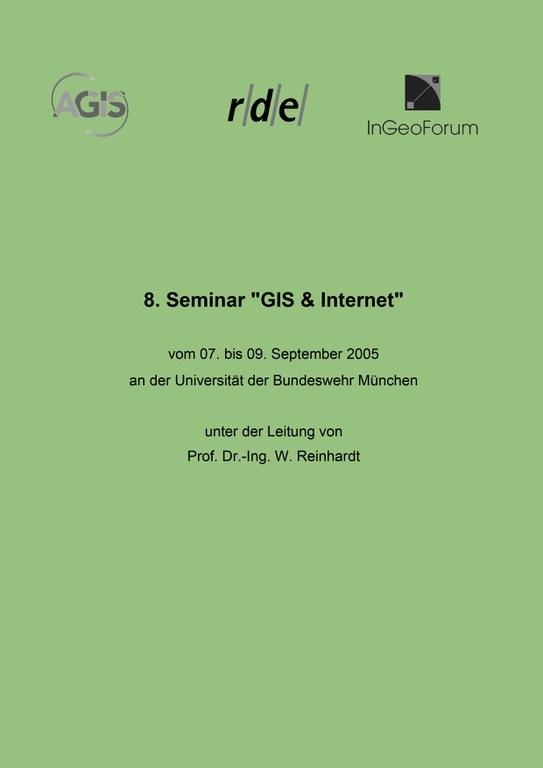 Seminar-2005-Titel.jpg