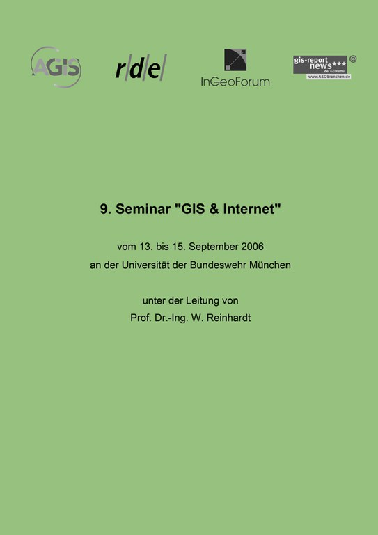 Seminar-2006-Titel.jpg