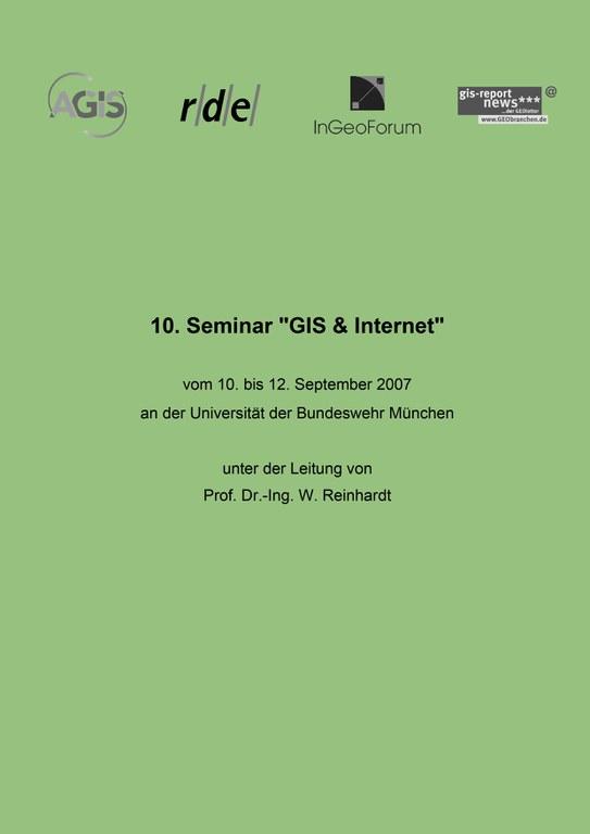 Seminar-2007-Titel.jpg