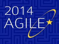 AGILE-2014.jpg