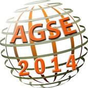 AGSE-2014.jpg