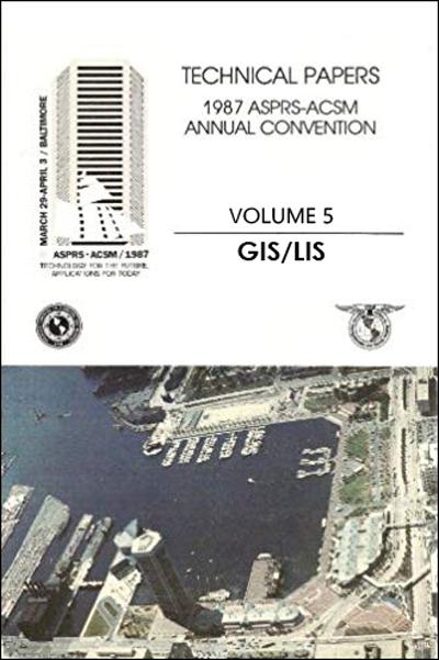 ASPRS-ACSM-1987.jpg