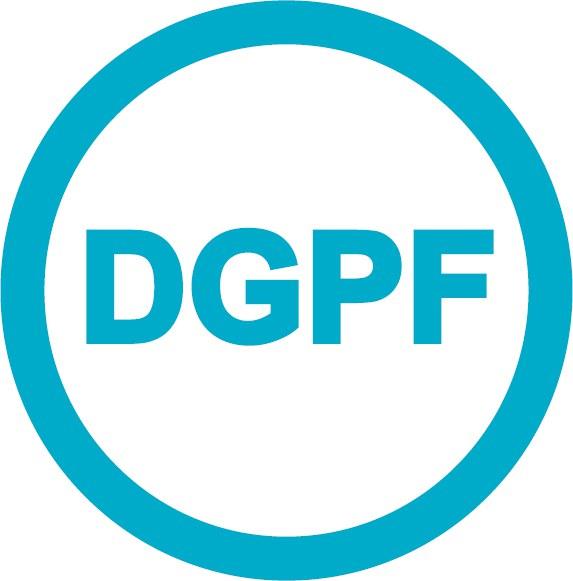 dgpf_logo.jpg