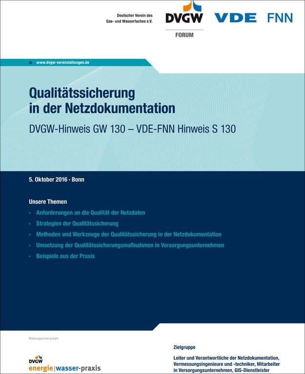 DVGW-Seminar-2016.jpg