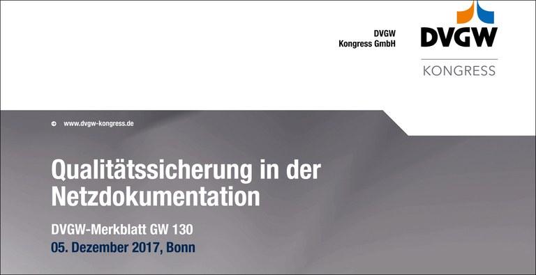 DVGW-Seminar-2017.jpg
