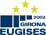 eugises-2002.jpg