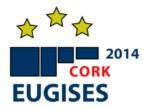 EUGISES-2014.jpg