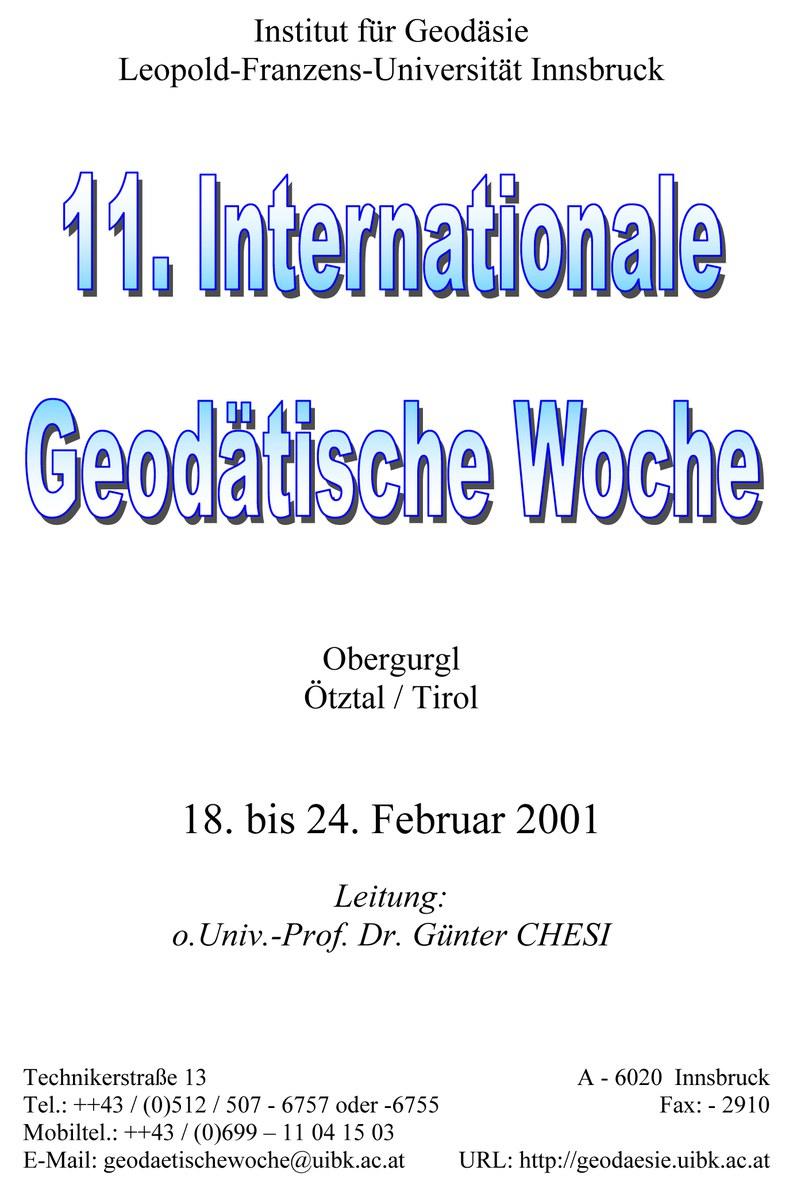geodaetische-woche-obergurgl-2001-Titel.jpg