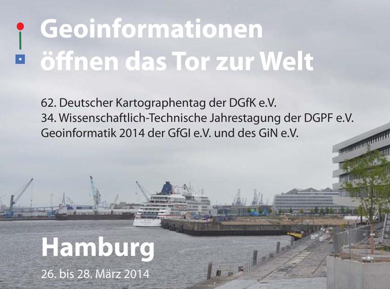 GeoInfo-Hamburg-2014.jpg