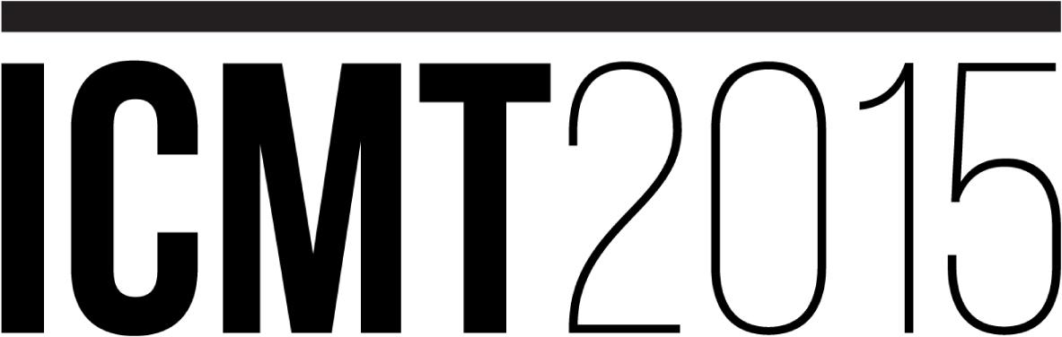 ICMT-2015.jpg
