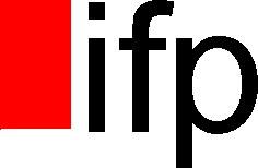 ifp-Logo.jpg