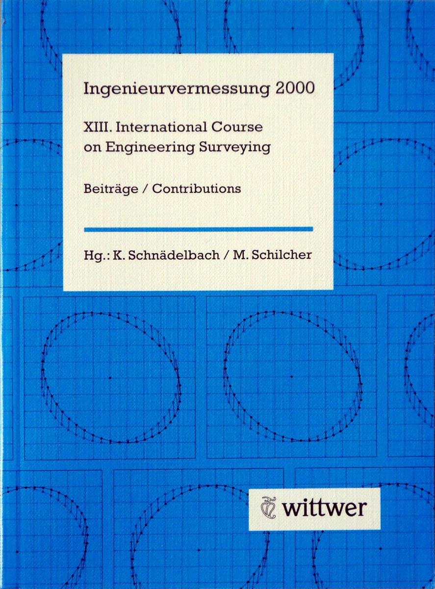 Ingenieurvermessung-2000.jpg