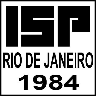 isprs-1984-rio.jpg