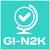 Logo GI-N2K