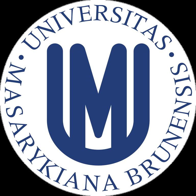 Logo_Masaryk_University.png