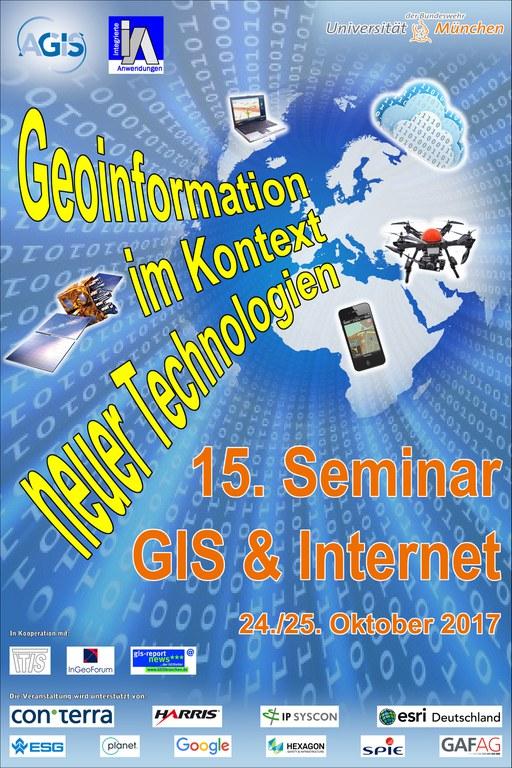 Plakat Seminar 2017.jpg