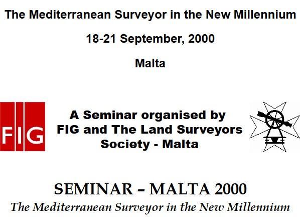 Seminar-Malta-2000.jpg