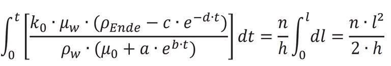 Gleichung.jpg
