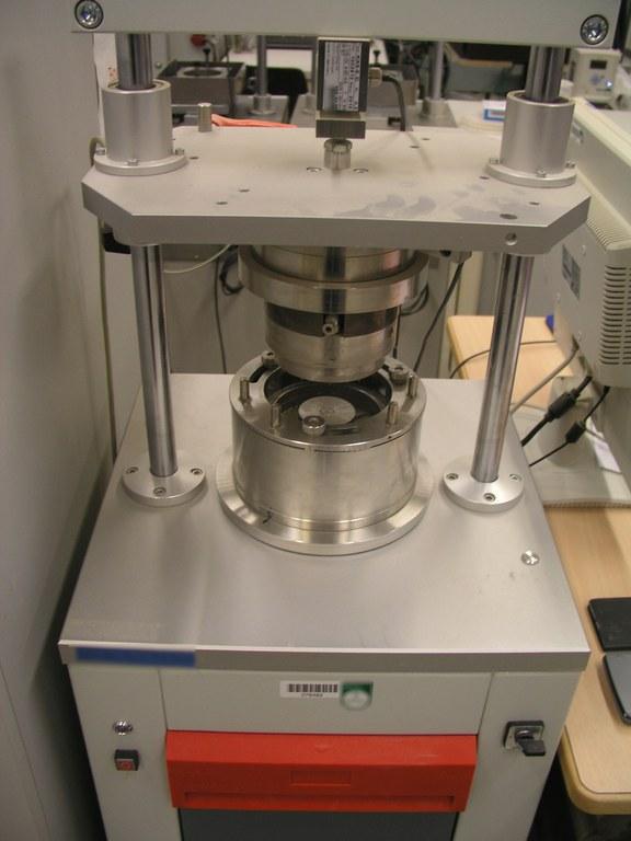 Kreisringschergerät.JPG