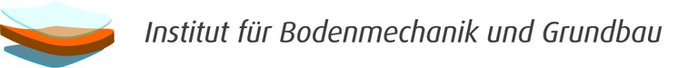 Logo_BodenmechGrundb_CMYK_150-M.tif