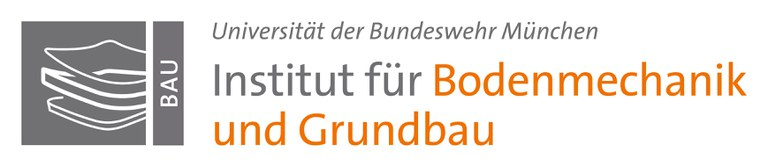 UniBwM_BAU_INST_Bodenmechanik_Grundbau.jpg