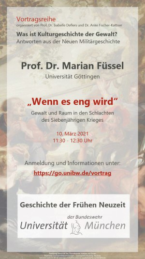 Banner Vortragsreihe_small2.jpg