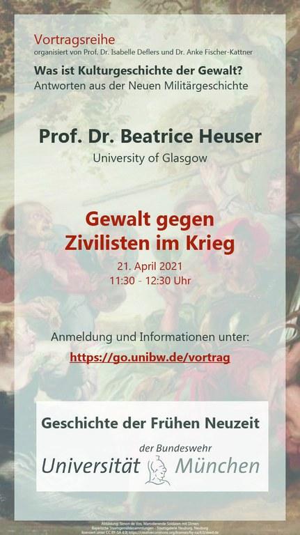 Banner2 Vortragsreihe.jpg