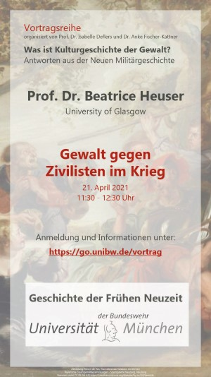 Banner2 Vortragsreihe_small.jpg