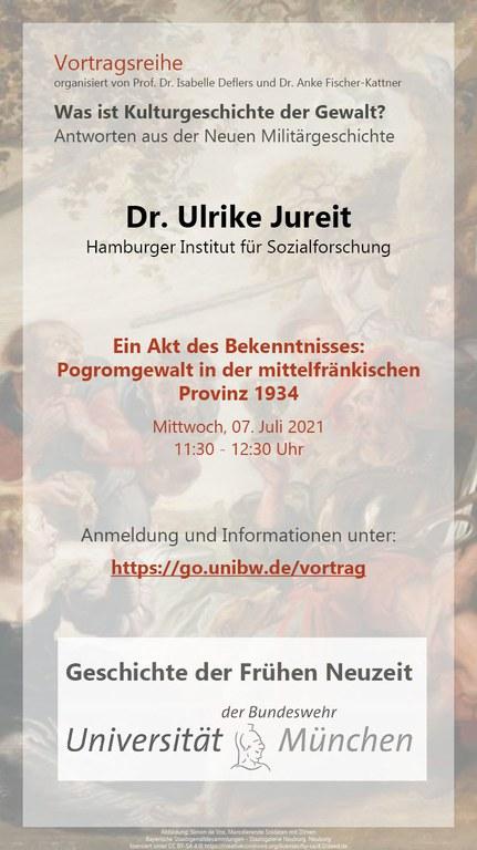 social media-Vortrag_Dr. Jureit.jpg