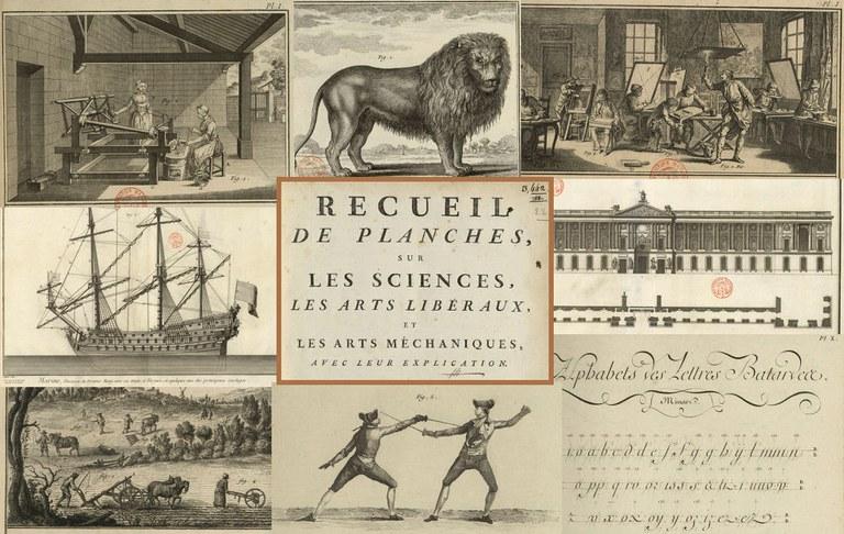 Cover Reflexion der Historischen Genese des Vertrauten