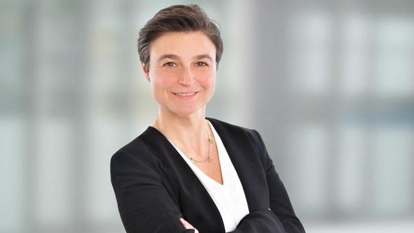 Prof. Dr. Isabelle Deflers