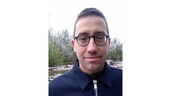 PD Dr. Roman Köster