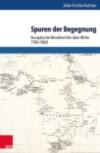 spurenderbegegnung_100x153.jpg