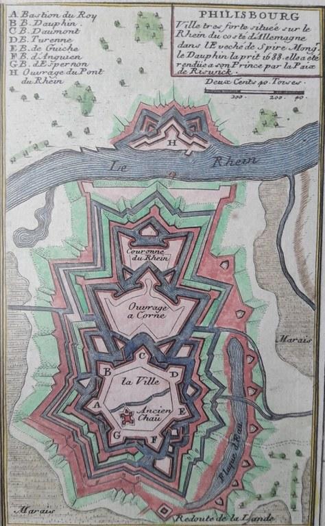 Philippsburg_1688.jpg