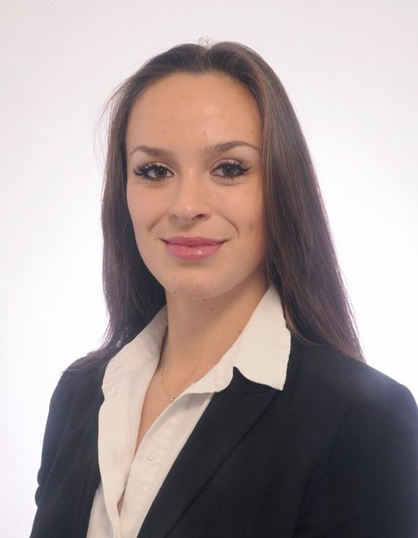 Nicole Nordholz