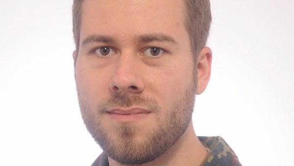 Jan Orlemann