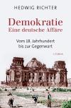 cover_demokratie_100x153.png