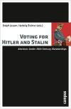 votingforhitlerandstalin.png