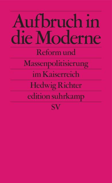 Cover_Kaiserreich.jpeg