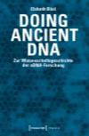 AncientDNA_100x153.jpg