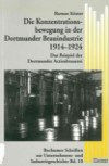 KonzentrationsbewegungDortmunderBrauindustrie_100x153.jpg