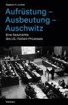Aufrüstung-Ausbeutung-Ausschwitz_100x153.png