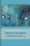 Diakonie in der Diaspora_100x153.jpg
