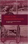 Gewalt in der Körperbehindertenhilfe_100x153.jpg
