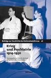 Krieg und Psychatrie_100x153.png