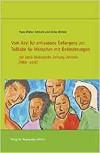 Vom Asyl für entlassene Gefangen zur Teilhabe von Menschen mit Behinderungen_100x153.jpg