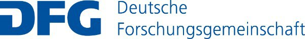 dfg_logo_schriftzug_blau_small.jpg